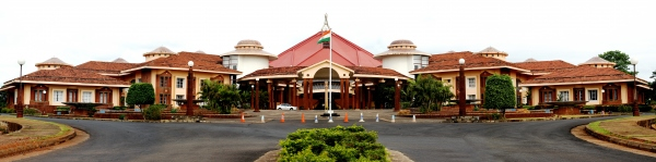 Goa Legislative Assembly